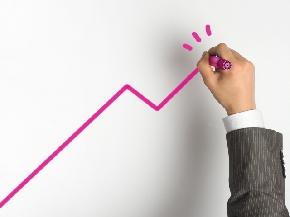 お取り置き商品の引き取り率を上げるコツ