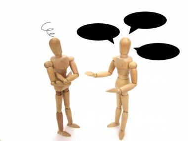 強化商品や、新商品の話題をアプローチに生かすコツ